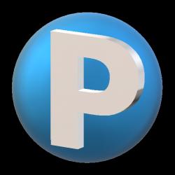 piper3dprinters